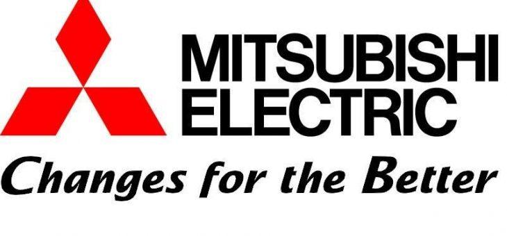 Mitsubishi Electric pompa ciepła
